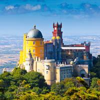 Sfeerimpressie 10-daagse autorondreis Ontdek Portugal