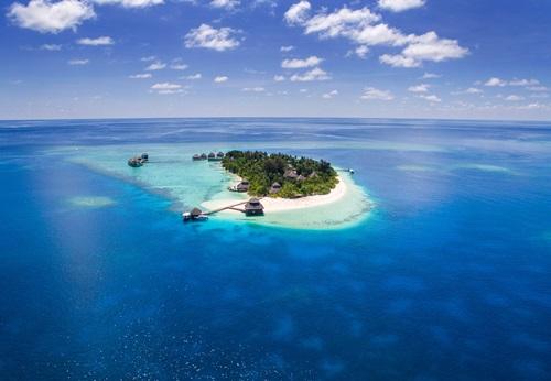 Sfeerimpressie 16-daagse groepsrondreis Sri Lanka en Malediven