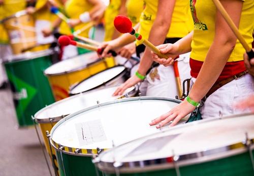 Sfeerimpressie 17-daagse groepsrondreis Sensationeel Brazilië