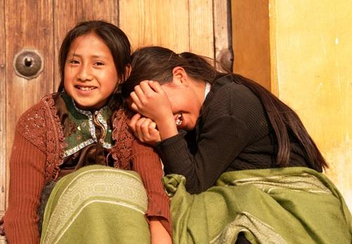 Sfeerimpressie 17-daagse single groepsreis Raadsels van de Maya's