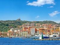 Sfeerimpressie Rondreis Schatten van Sardinië
