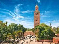 Sfeerimpressie Rondreis Koningssteden van Marokko
