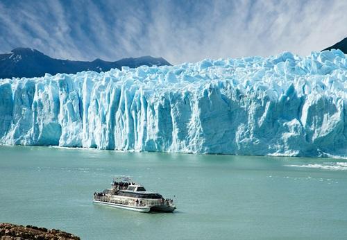 Sfeerimpressie 15-daagse groepsrondreis Argentinië & Chili