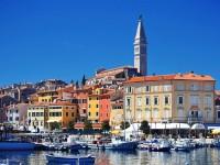 Sfeerimpressie Kroatië, Istrië & Noord-Dalmatië
