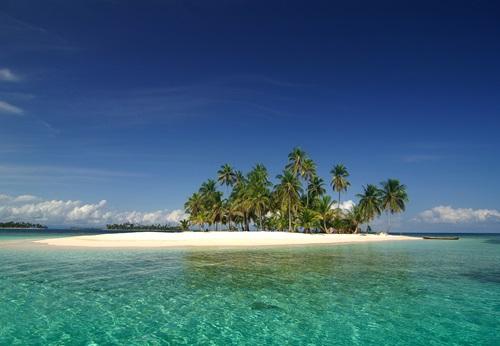Sfeerimpressie 15-daagse groepsrondreis Paradijselijk Panama