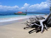 Sfeerimpressie Rondreis Bali & Lombok