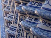 Sfeerimpressie Rondreis Van Andalusië naar Marokko