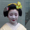 Sfeerimpressie Japan hoogtepunten: Zeg konichiwa tegen Japan
