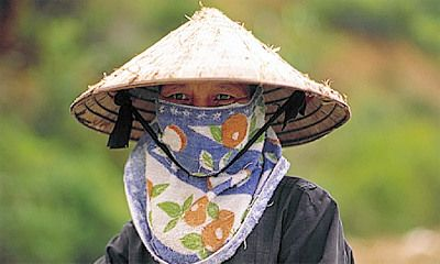 Sfeerimpressie Rondreis Vietnam