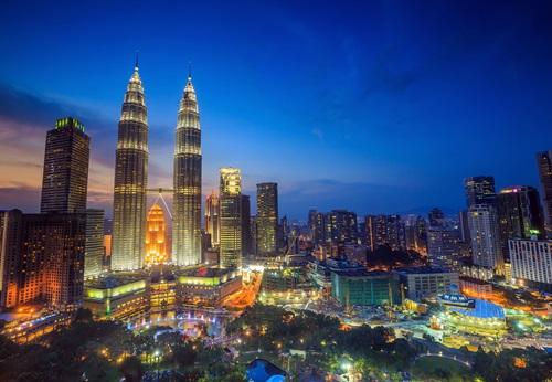 Sfeerimpressie 15-daagse groepsrondreis Maleisië - Taman Negara