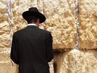 Sfeerimpressie Rondreis Imposant Israël