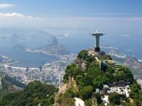 Sfeerimpressie Rondreis Bruisend Brazilië