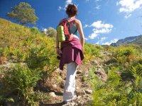 Sfeerimpressie Single Reis Spanje - Wandelen Catalonië