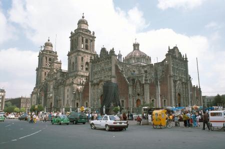 Sfeerimpressie Rondreis Mexico, Guatemala & Honduras