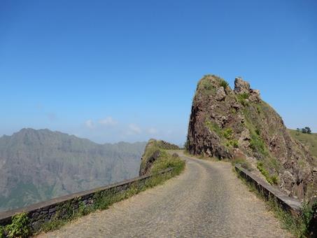 Sfeerimpressie 15-daagse rondreis Veelzijdig Kaapverdië