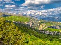 Sfeerimpressie Het Ongerepte Noorden van Griekenland