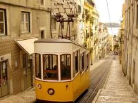 Sfeerimpressie Rondreis Parels van Portugal