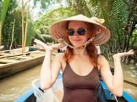 Sfeerimpressie Kleurrijk Noord-Thailand