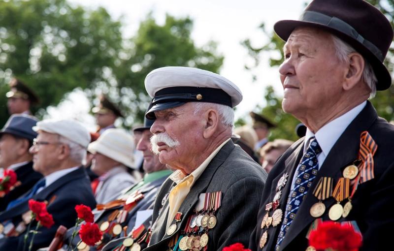 Sfeerimpressie Rondreis MOLDAVIË, TRANSNISTRIË EN GAGAOEZIË - 9 dagen; Door de tuin van de Sovjet-Unie