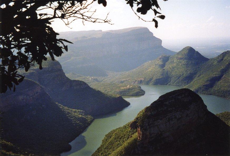 Sfeerimpressie Rondreis Zuid-Afrika Noord & Swaziland, 15 dagen