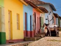 Sfeerimpressie Rondreis Klassiek Cuba