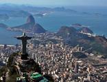 Sfeerimpressie Familiereis Argentinië en Brazilië