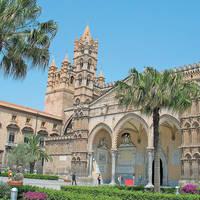 Sfeerimpressie Ontdek Sicilië