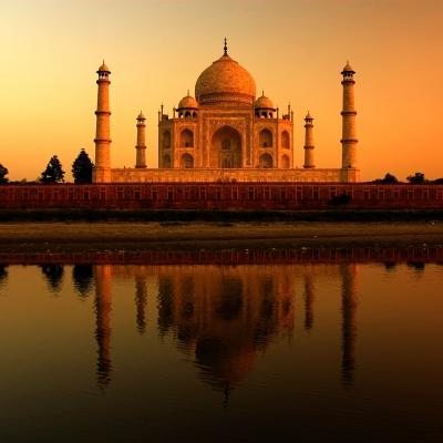 Sfeerimpressie Kookreis India, 15 dagen