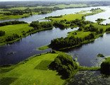 Sfeerimpressie Rondreis Estland, Letland en Litouwen