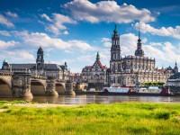 Sfeerimpressie Fietsvakantie Duitsland - Fietsen langs de Elbe
