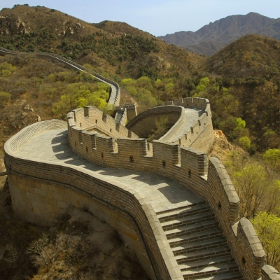 Sfeerimpressie Rondreis Oost-China, 16 dagen