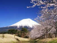 Sfeerimpressie Rondreis Japan - Het mystieke Japan