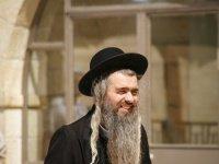Sfeerimpressie De vele gezichten van Israël