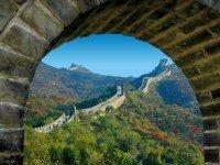 Sfeerimpressie Rondreis China Compleet