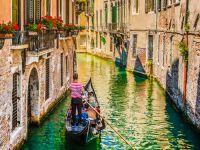 Sfeerimpressie Venetië, Florence & Cinque Terre