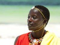 Sfeerimpressie Avontuurlijke kampeersafari Masai Mara & Gorillas