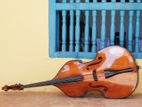 Sfeerimpressie Fly-drive Cuba's Salsa vanaf Holguín