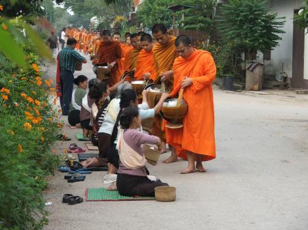 Sfeerimpressie Rondreis Vietnam, Laos & Cambodja, 23 dagen