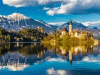 Sfeerimpressie Busreis ontdek Kroatië en Slovenië