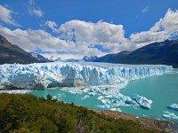 Sfeerimpressie Argentinië & Patagonië