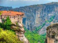 Sfeerimpressie Rondreis Verrassend Griekenland