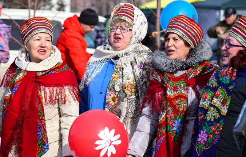 Sfeerimpressie Rondreis CENTRAAL-RUSLAND - 15 dagen; Siberische huisjes en Russische tsaren