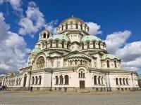 Sfeerimpressie In de voetsporen van de oude Ottomanen