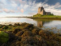Sfeerimpressie Rondreis Grand Tour Ierland