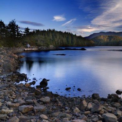 Sfeerimpressie Rondreis Canada, 19 dagen kampeerreis
