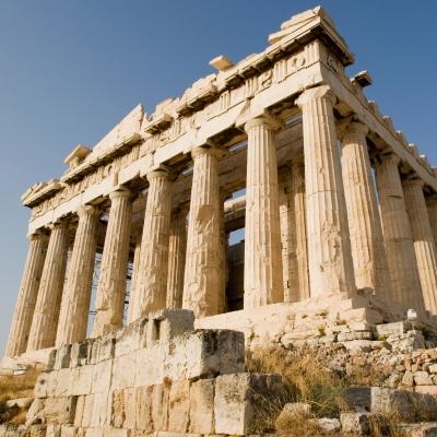 Sfeerimpressie Rondreis Griekse eilanden: Cycladen & Kreta, 14 dagen