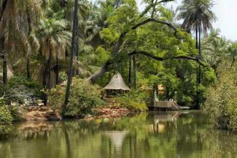 Sfeerimpressie 8-daagse combinatiereis Beleef het échte Gambia