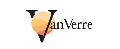 logo Van Verre