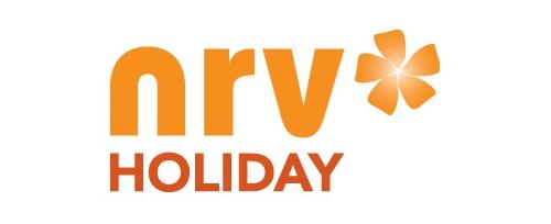 NRV Holiday