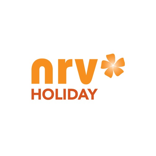 NRV Holiday